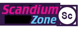 Scandium Zone